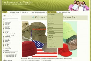 NewfashonsNy Online Whole Catalogs